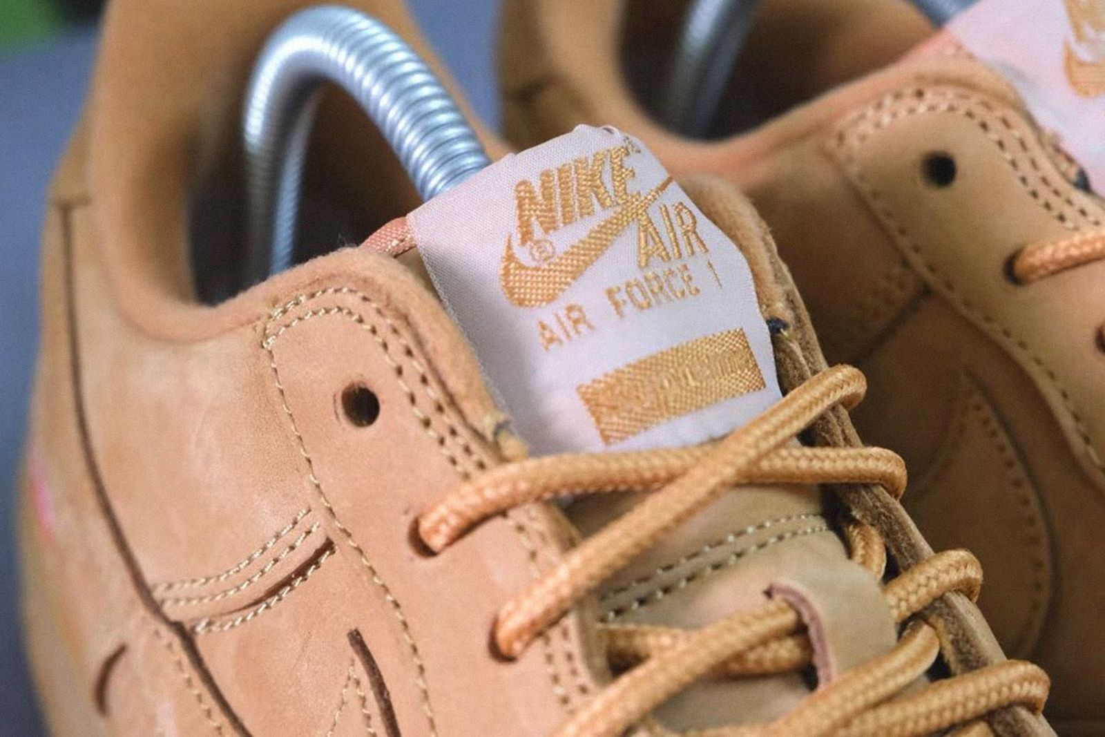 supreme-nike-air-force-1-low-wheat-release-date-price-03