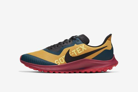 Air Zoom Pegasus 36 Trail GORE-TEX