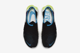 timeless design 63349 85d59 Nike Introduces the Free RN 5.0   Free RN Flyknit 3.0
