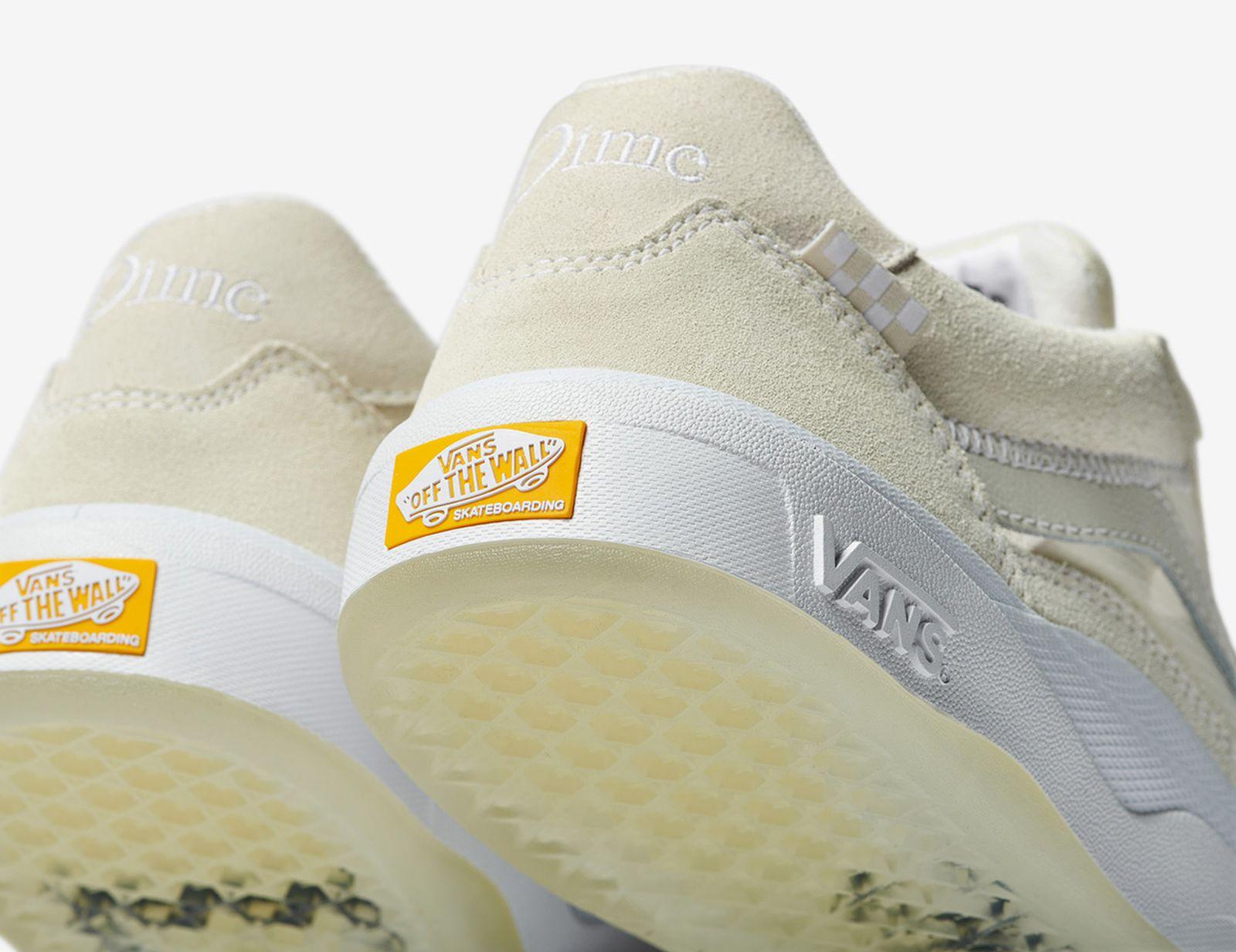 dime-vans-wayvee-release-date-price-02