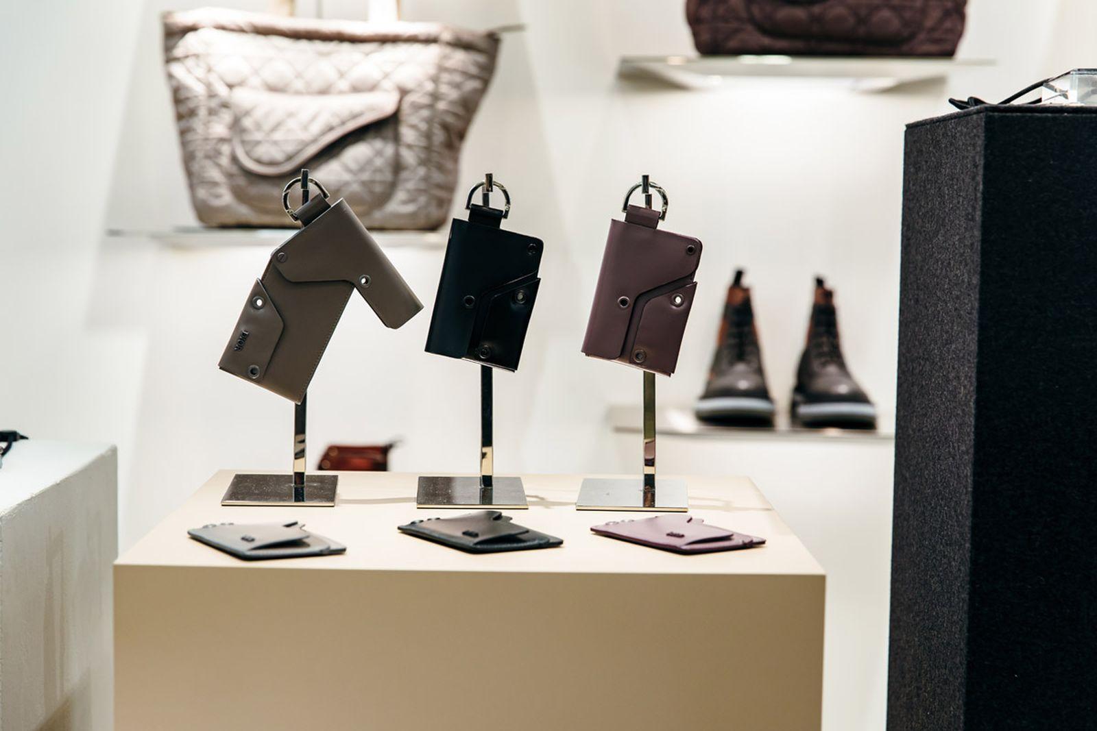 MFW19 Paris Dior ReSees Accessories JulienTell 18 kim jones pfw