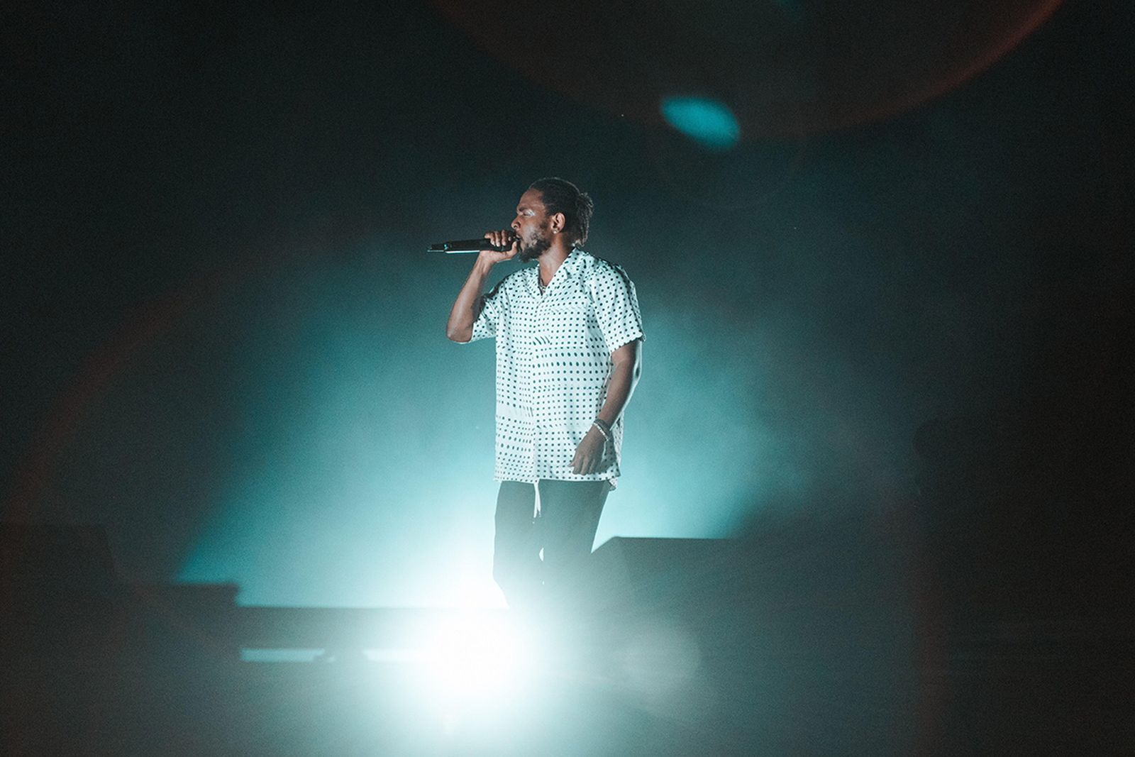 pimp-butterfly-effect-kendricks-masterpiece-changed-culture-lives-careers-02