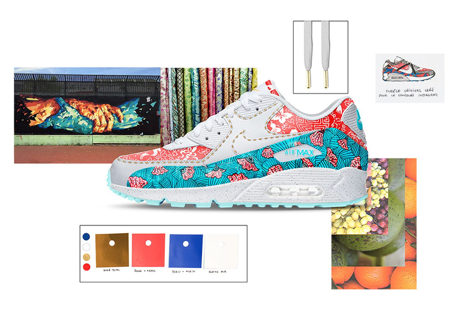 nike-on-air-air-max-design-contest-13