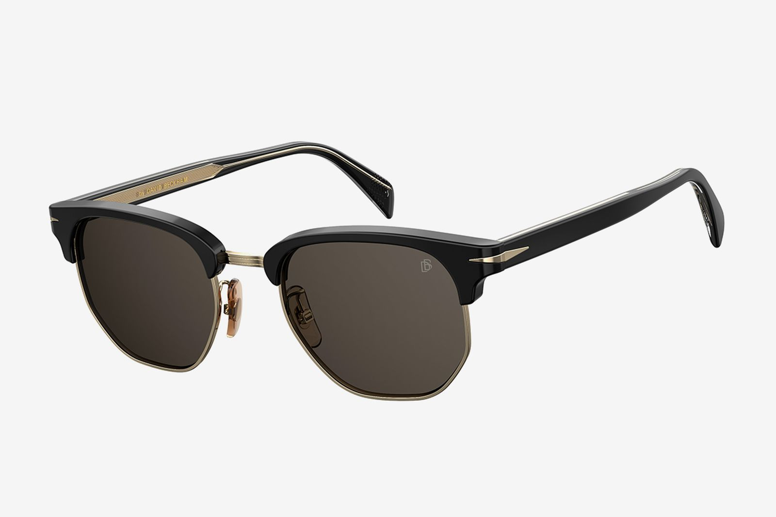 db-sunglasses-ss20-01
