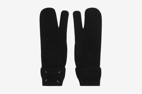 Tabi Gloves