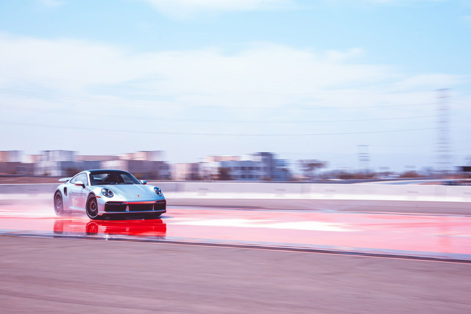 so-you-want-to-drive-an-electric-porsche-fast-01