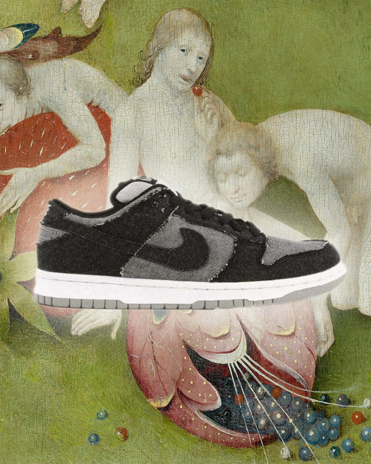 The 50 Most Influential Nike Dunks in History 176
