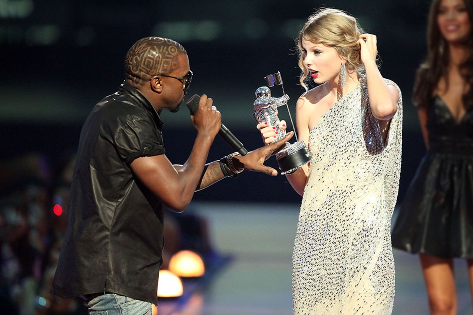 kanye west taylor swift vma new details