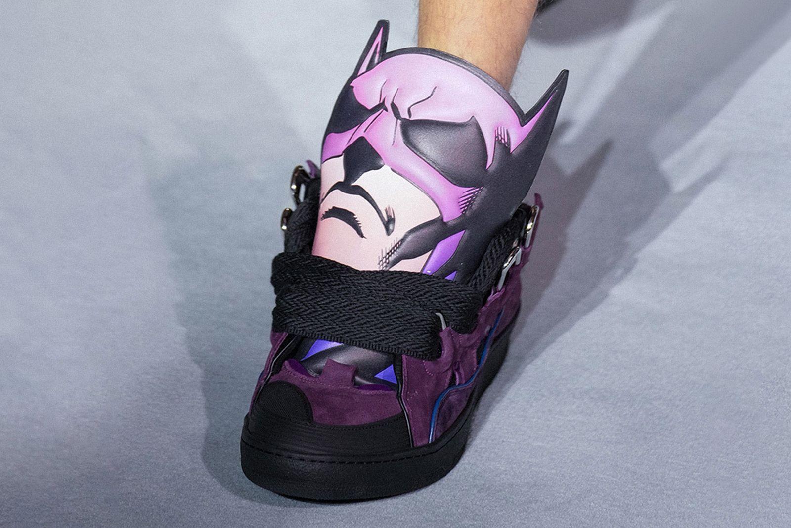 cartoon-sneakers-trend-report-05
