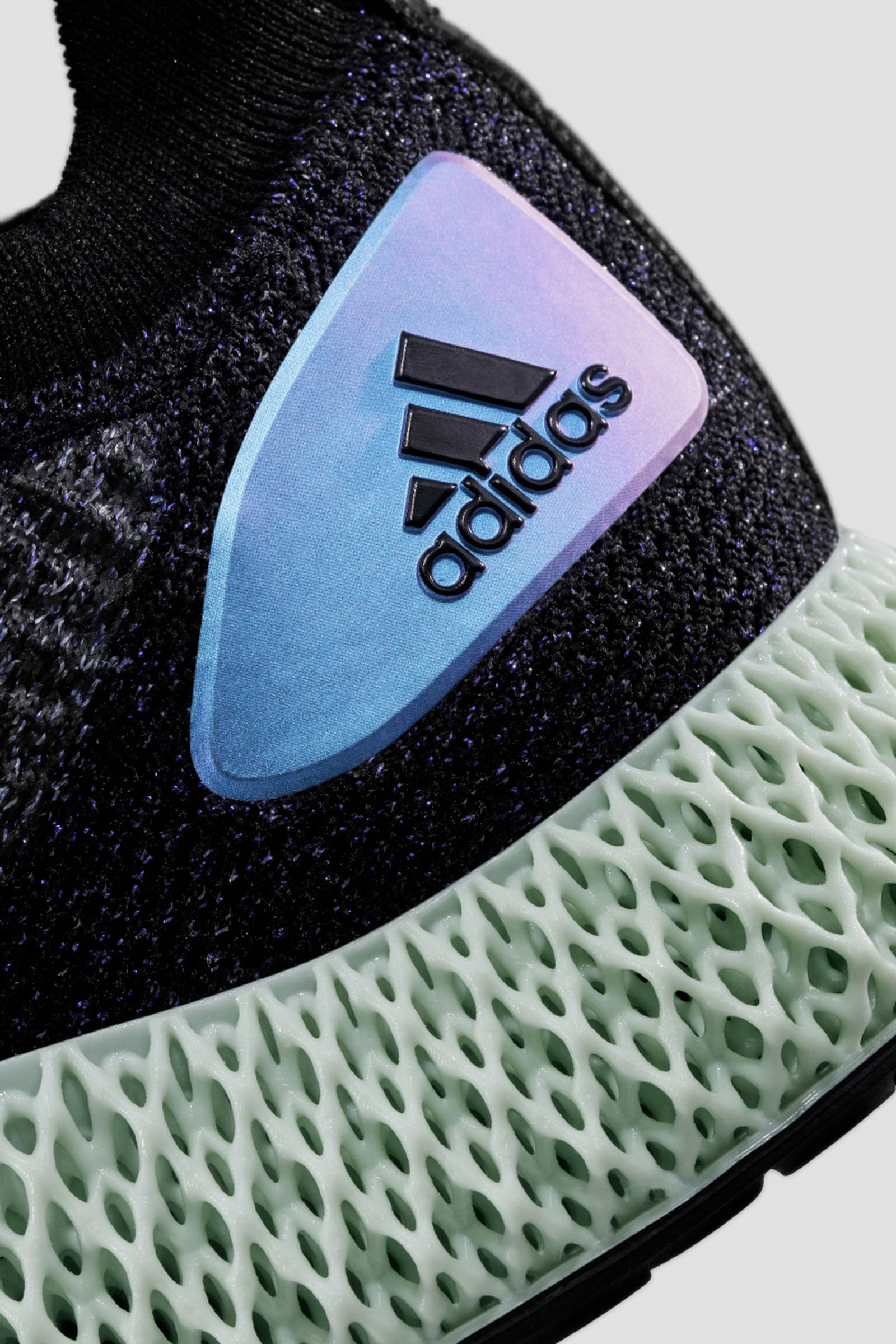 adidas-alphaedge-4d-goodbye-gravity-09