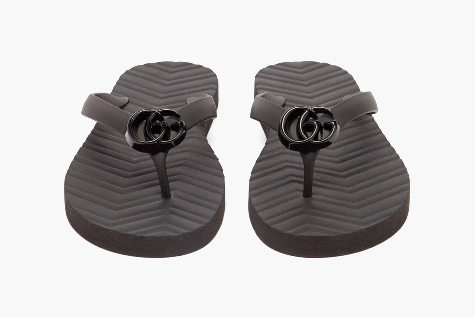 gucci flip flop sandals (1)