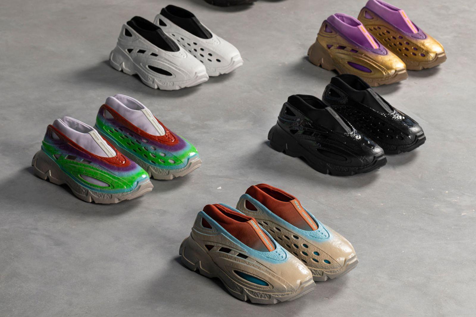 ral7000studios-adidas-originals-zx-mutant-03
