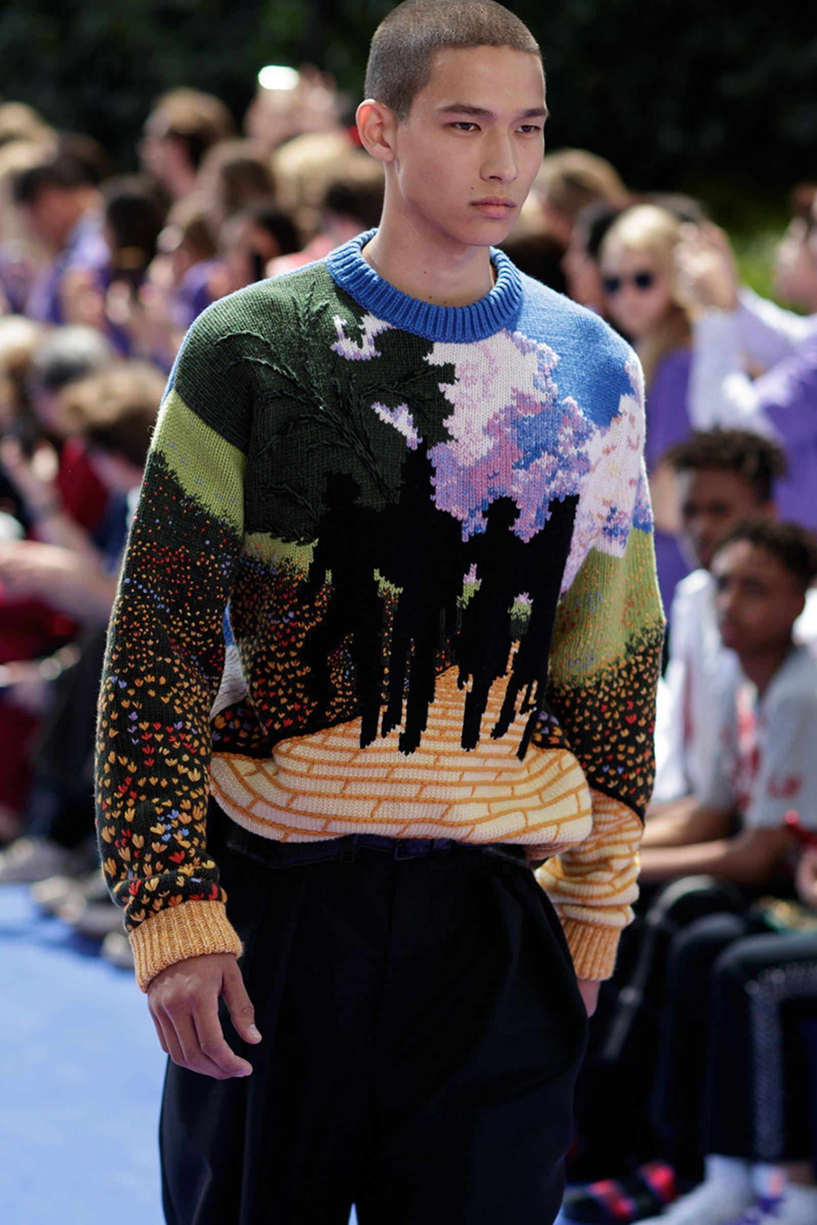 the-12-fashion-shows-that-changed-mens-fashion-louis-vuitton-ss19-06
