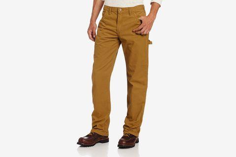 Duck Carpenter Pants