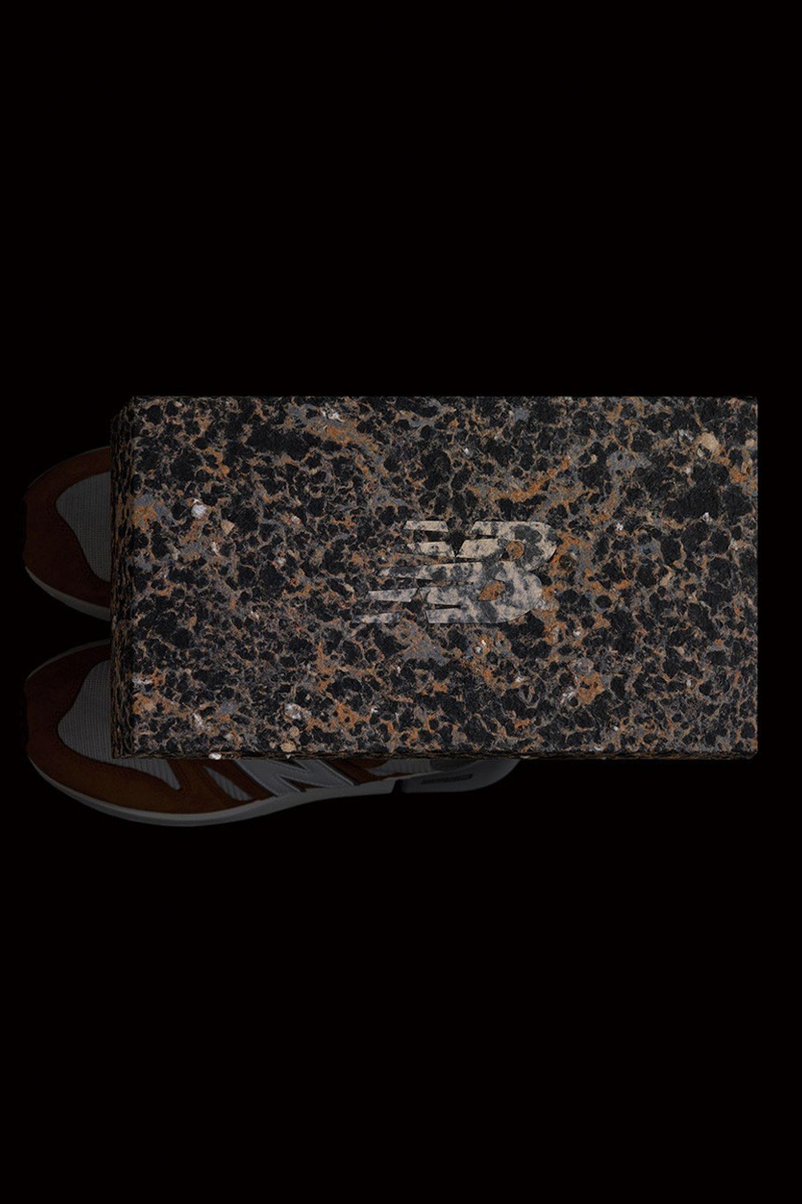 yoshihisa-tanaka-new-balance-shoebox-05