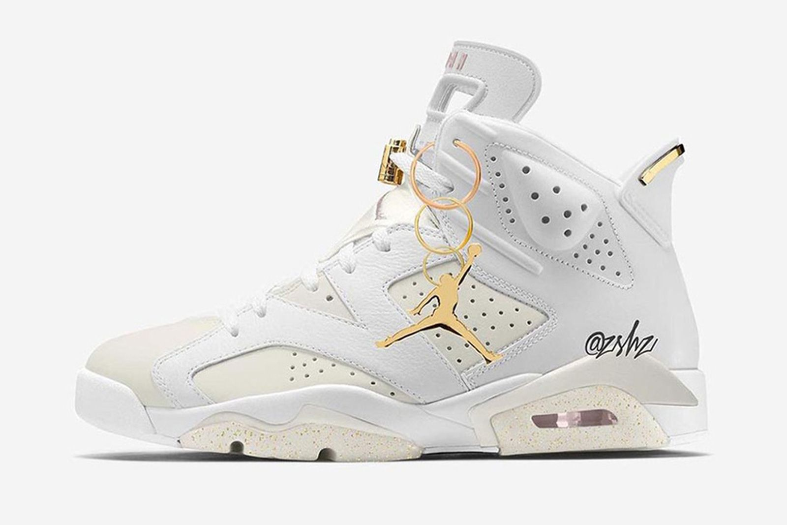 The Best General Release Air Jordans to Look Out For in 2021 39