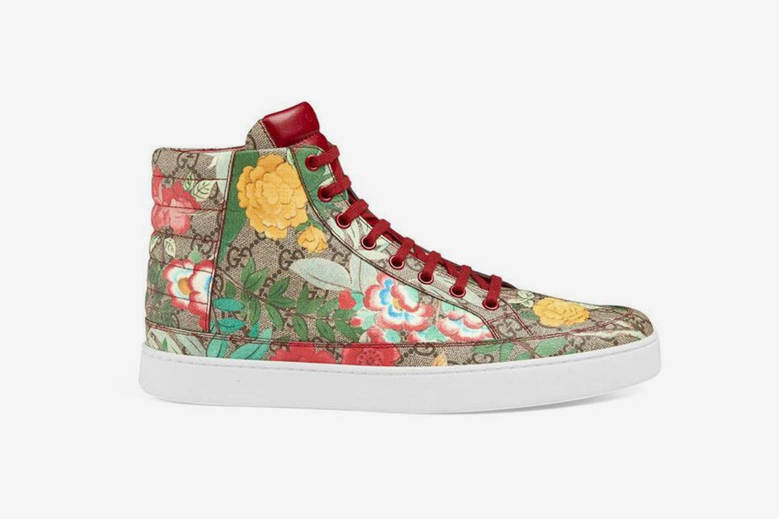 best-gucci-sneakers-13