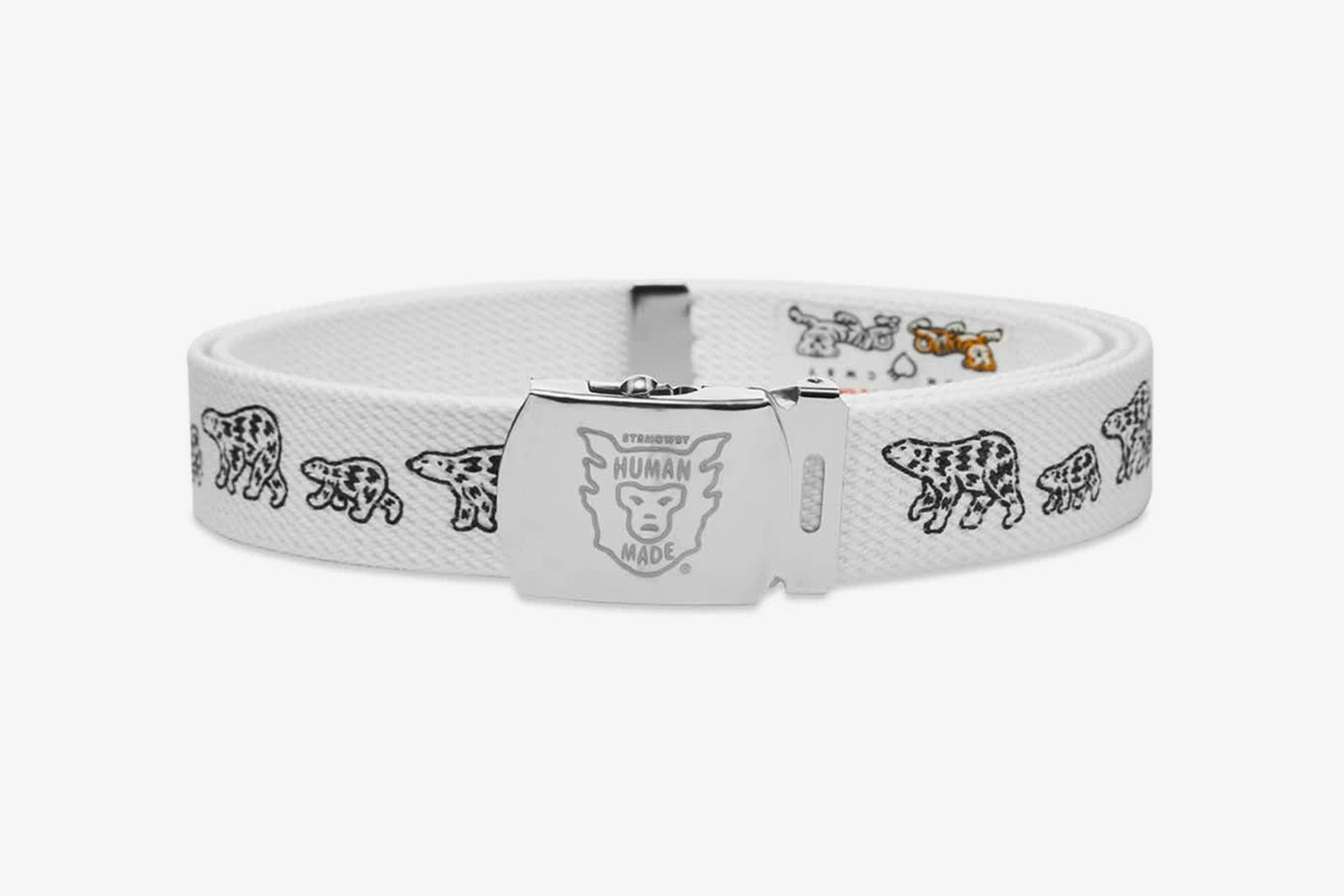 human-made-web-belt---white---_hm19gd041-wht_1