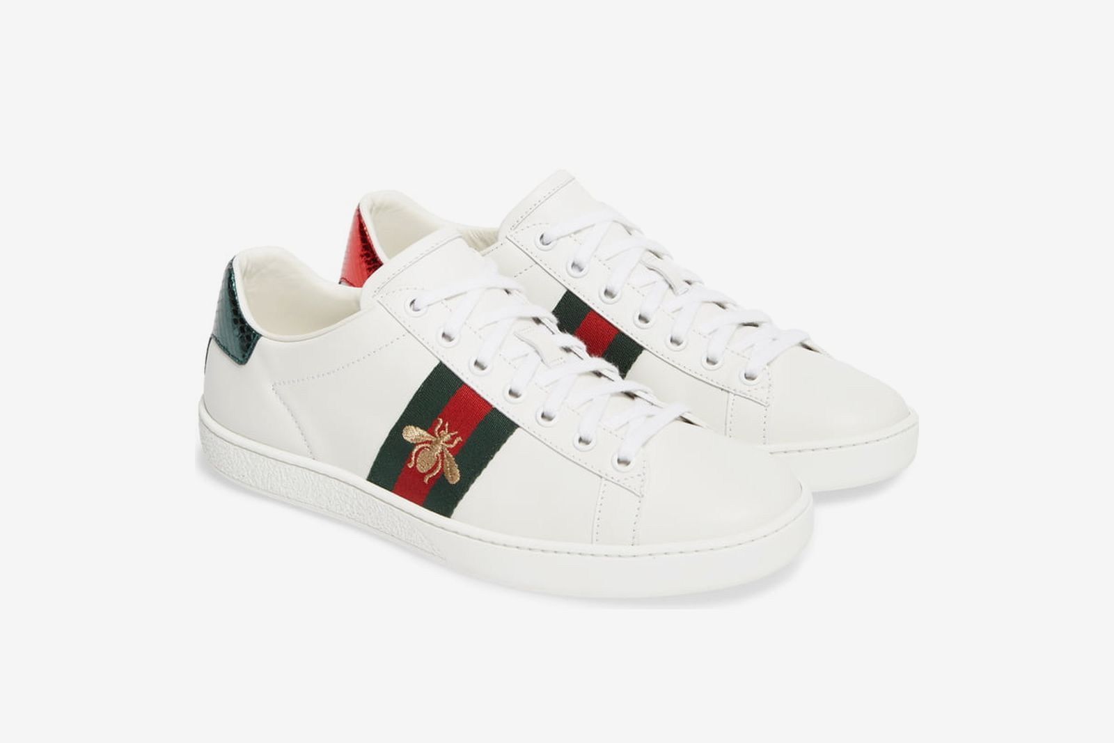 best-gucci-sneakers-10