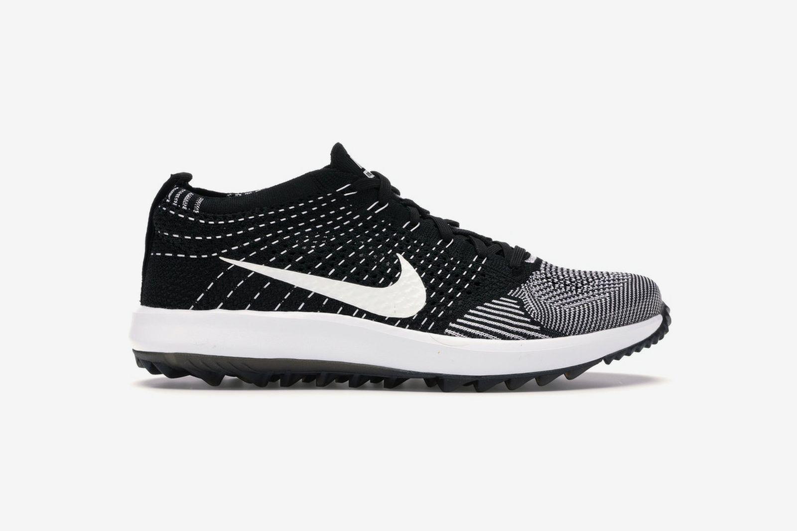 nike-golf-sneakers-10