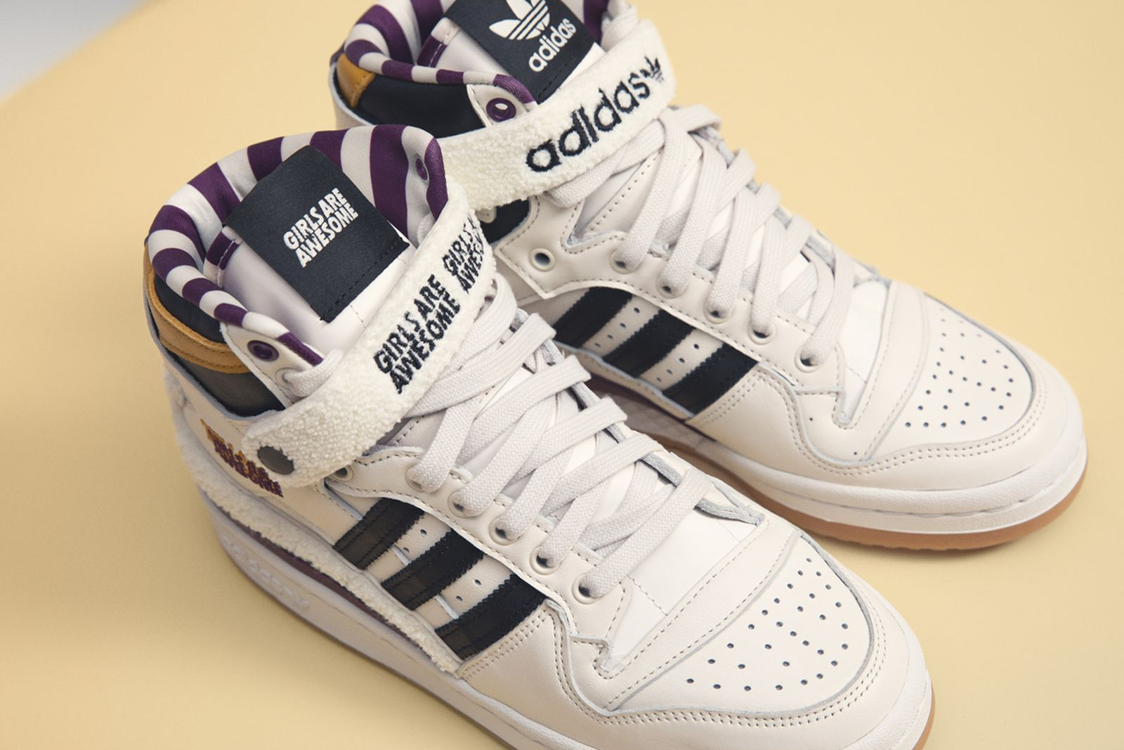 girls-are-awesome-adidas-originals-forum-release-date-price-03