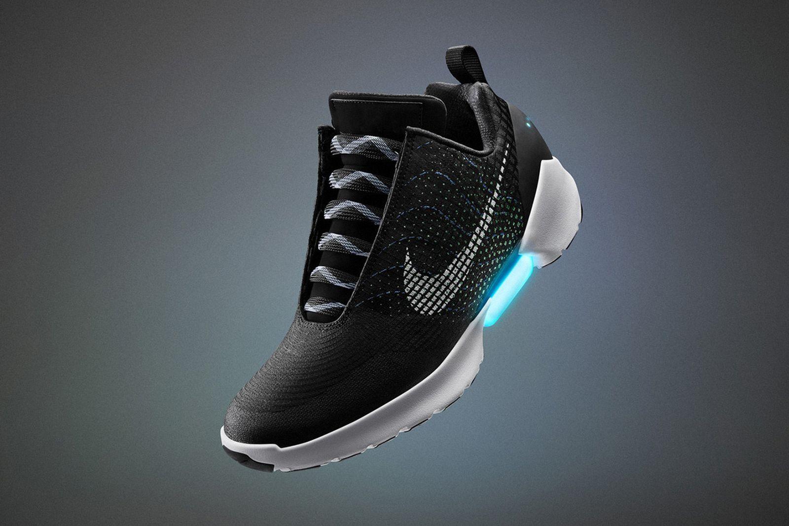 mark-parker-best-nike-sneakers-07