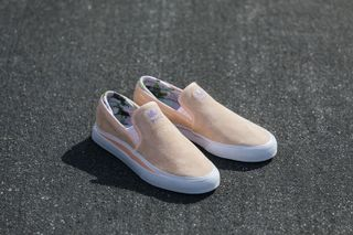 3345c6a3e adidas Skateboarding Sabalo Slip  Release Date