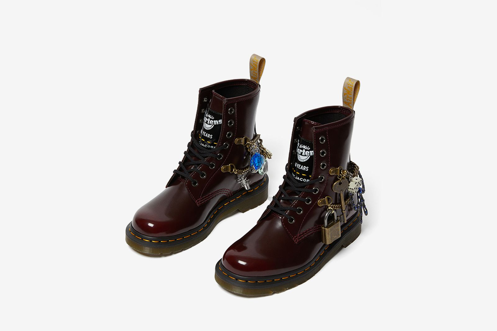 marc-jacobs-dr-martens-1460-remastered-release-date-price-10