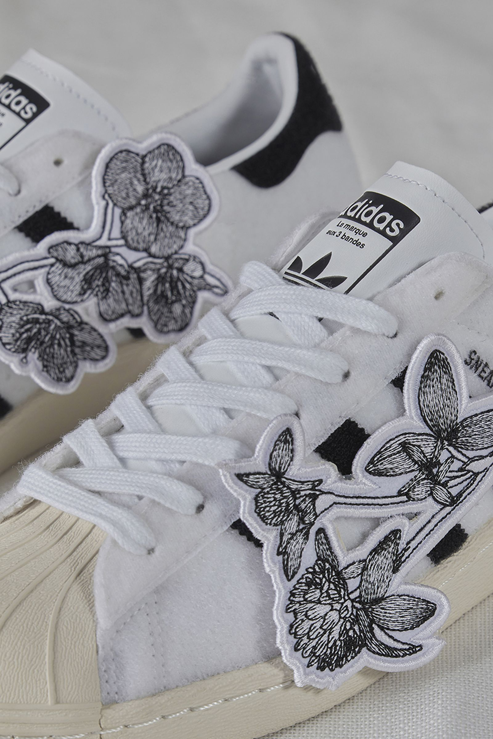 sns-kazuki-kuraishi-adidas-superstar-release-date-price-06
