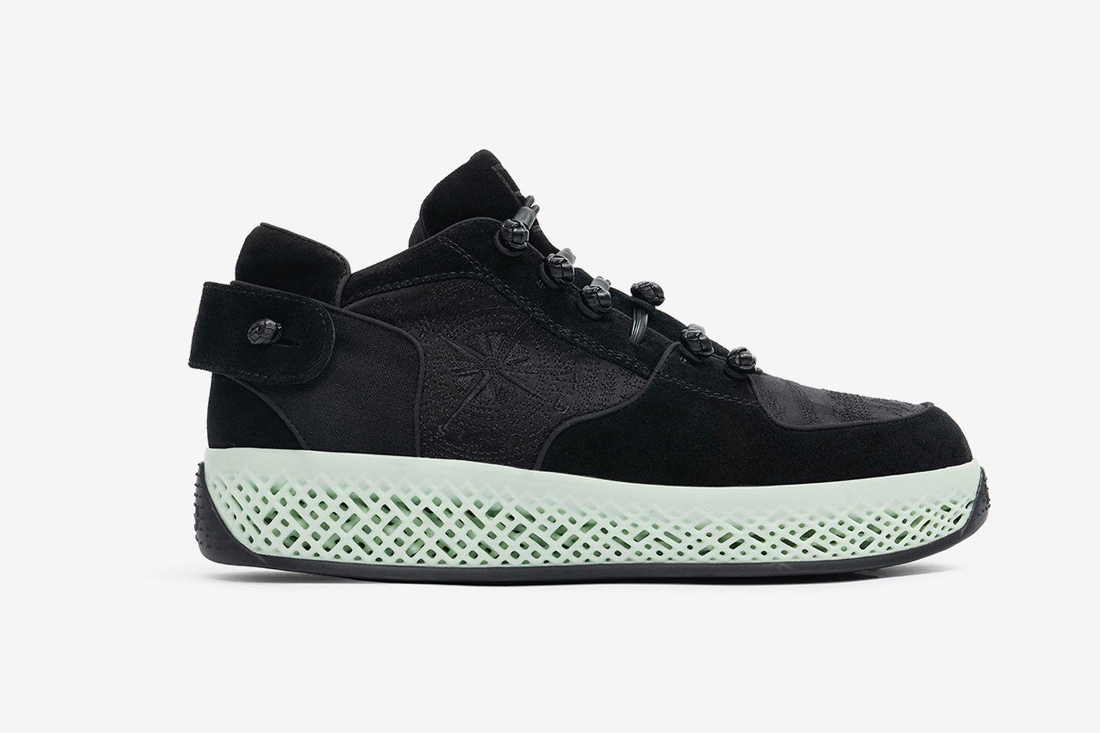 shang-zia-shuneaker-release-date-price-03