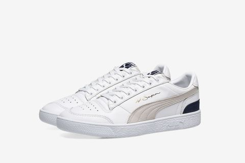 Ralph Sampson Low OG
