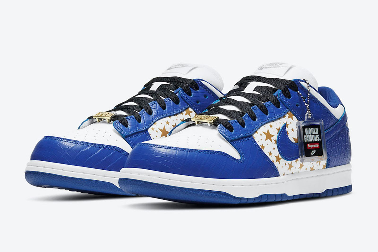 supreme-nike-sb-dunk-low-hyper-blue-release-date-price-03