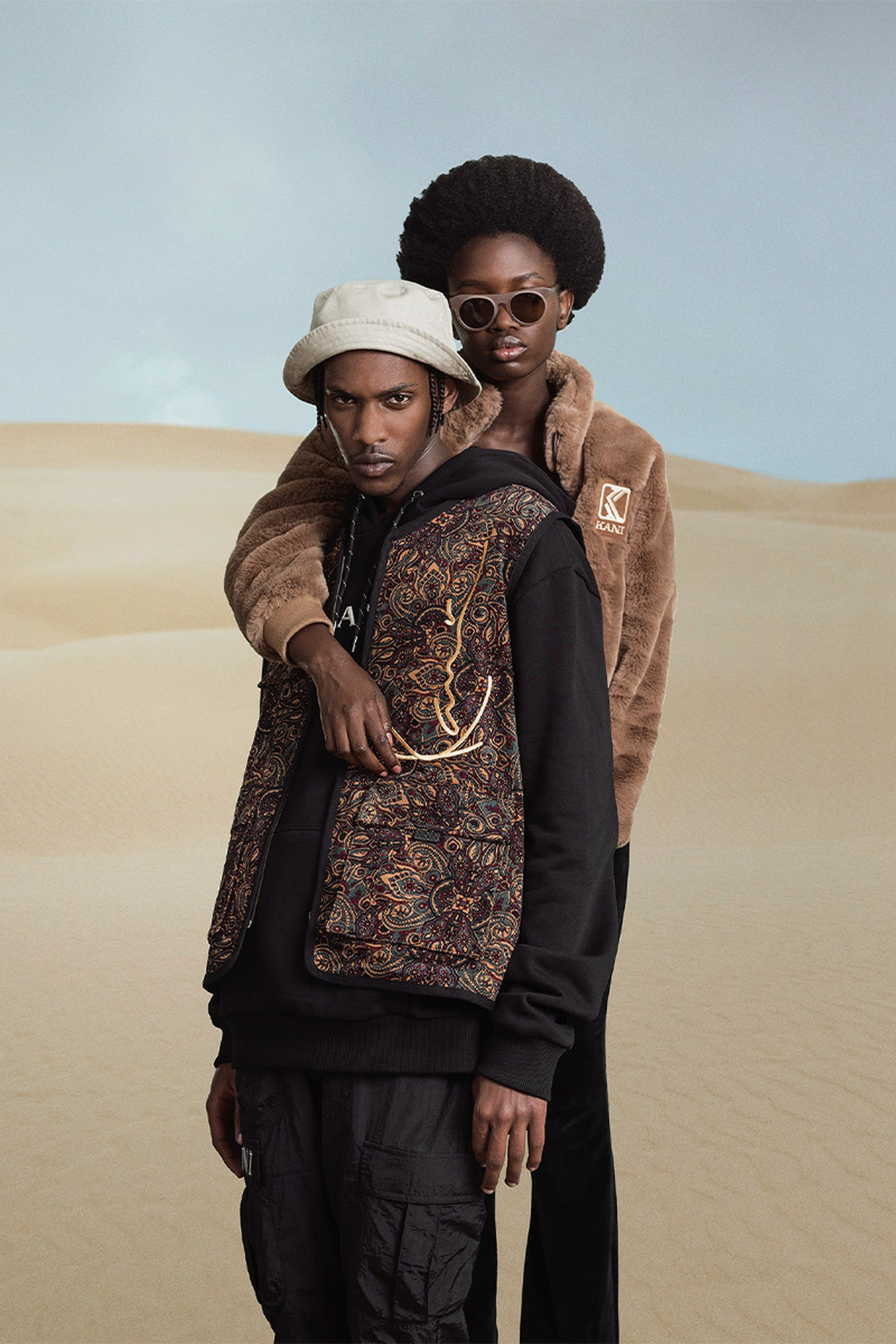 karl-kani-aw20-new-collection-release-1