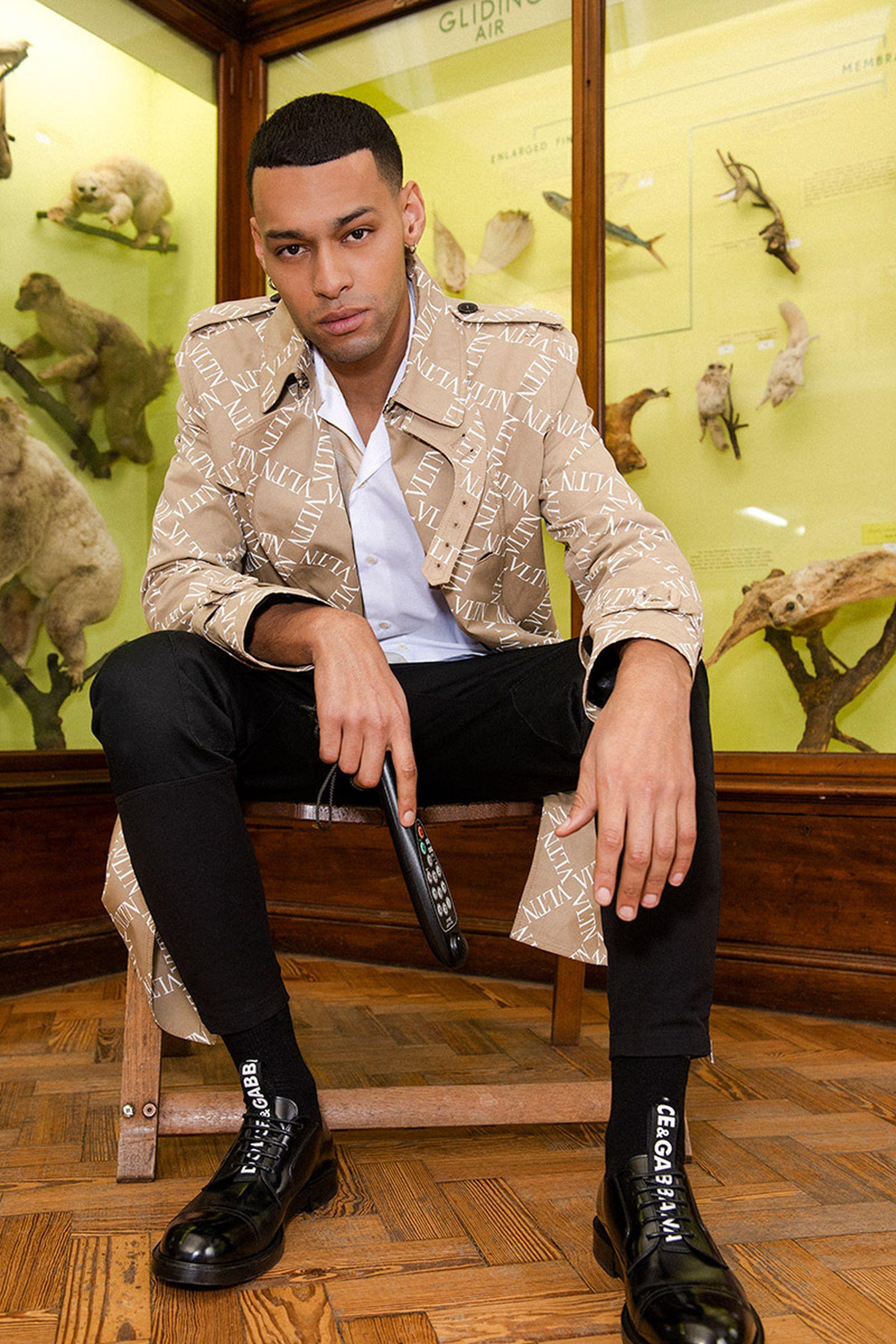 flannels-biggest-luxury-retailer-youve-never-heard-of-07