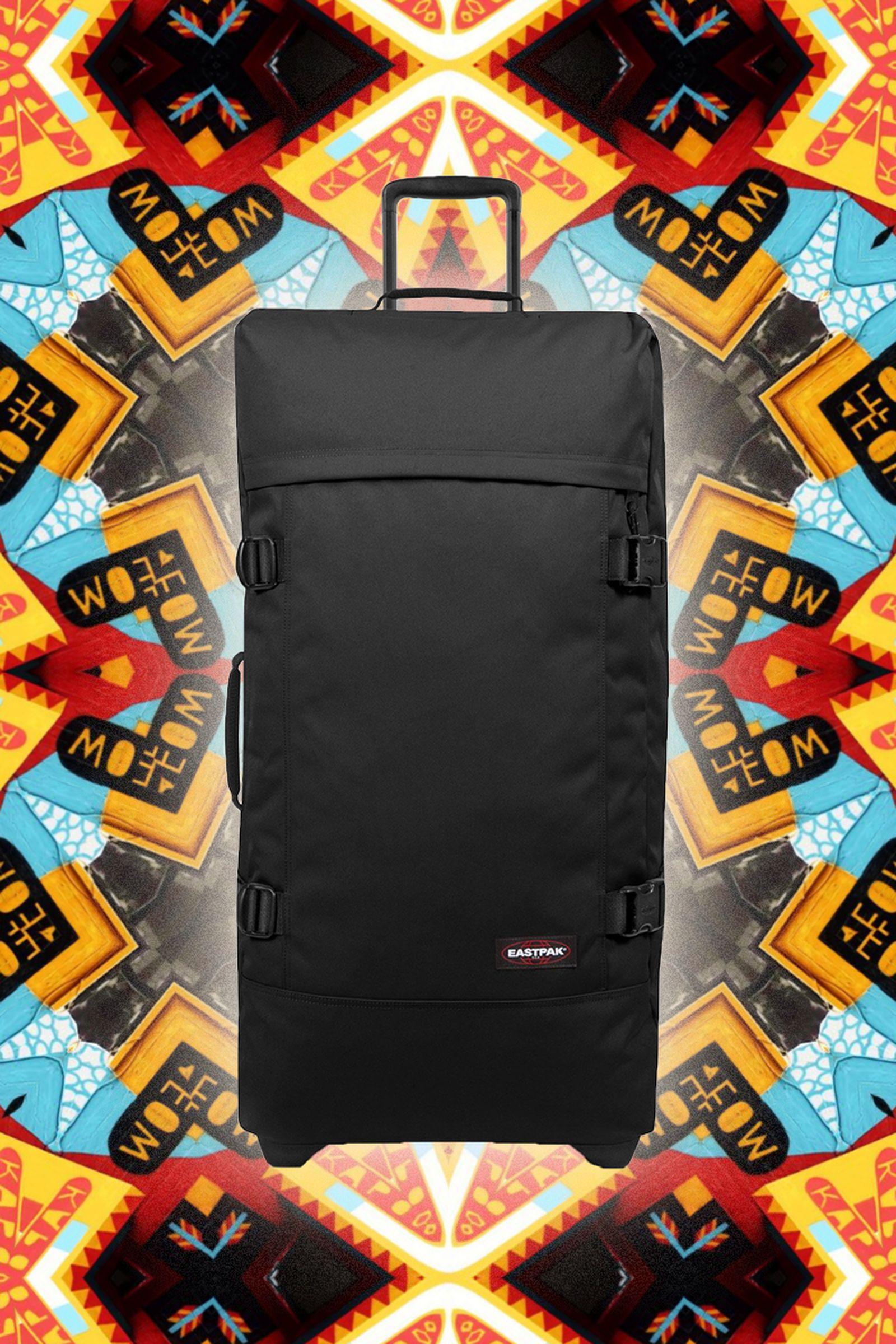 best bags for men Checkmate 1017 ALYX 9SM Halliburton Raf Simons