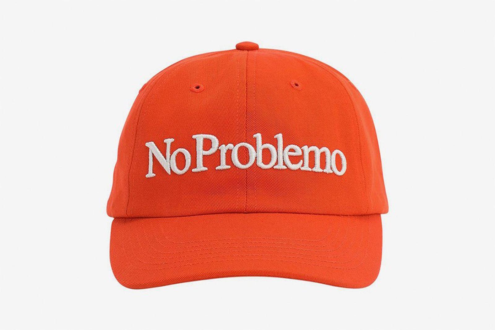slogan-caps-head1