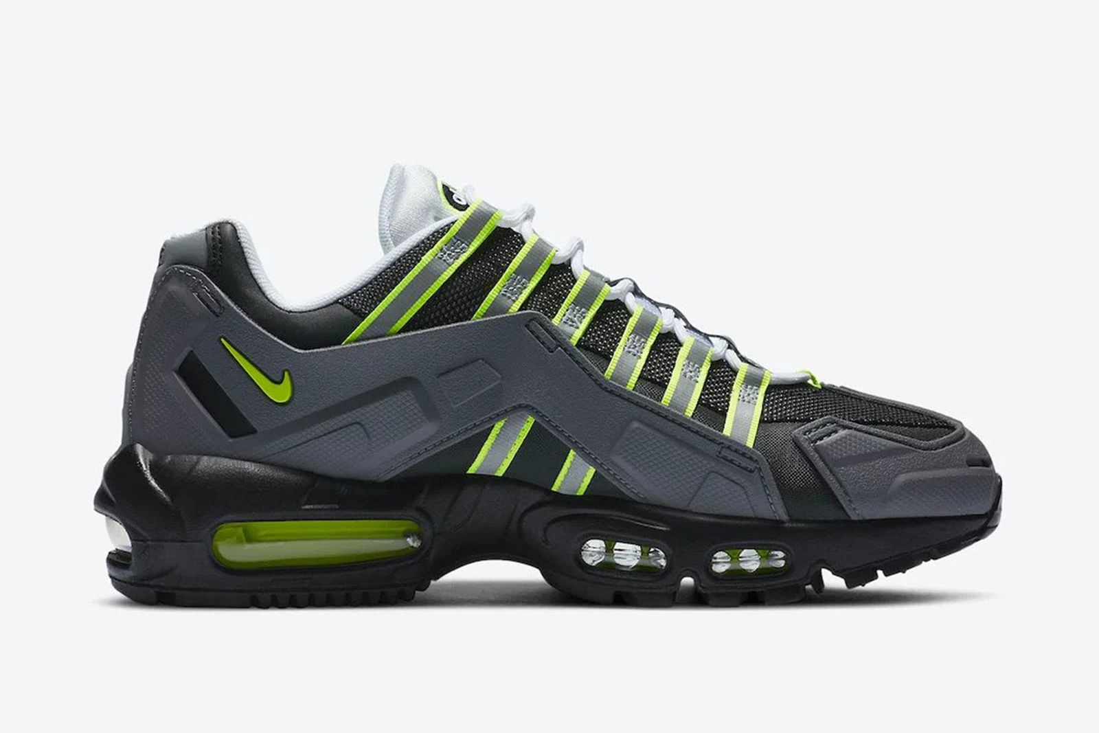 nike-air-max-95-ndstrkt-neon-release-date-price-04