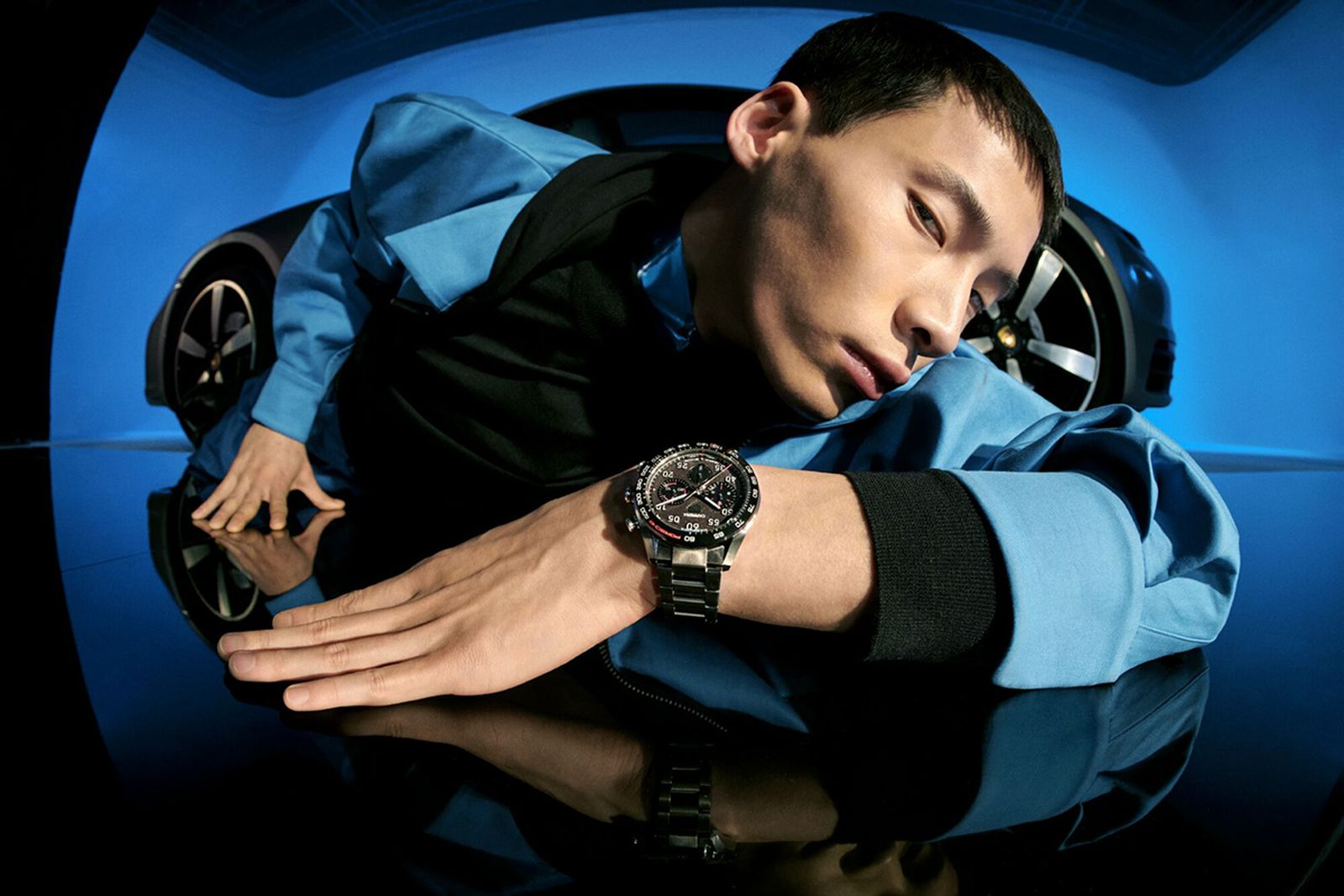 tag-heuer-porsche-carrera-chronograph-watch-campaign-03