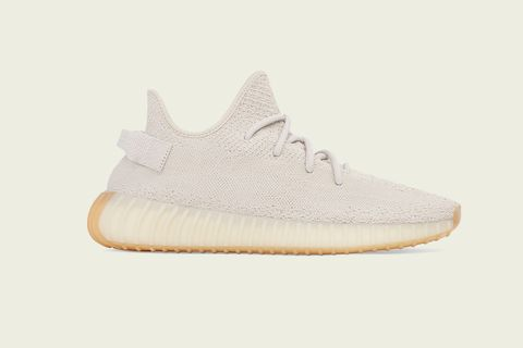 14220d6f5ed6a adidas Originals YEEZY November 2018 Releases  Official Info