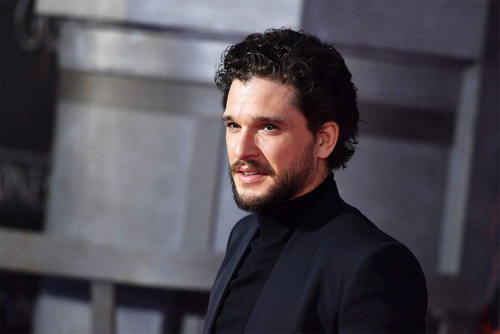 kit harington joins mcu the eternals marvel