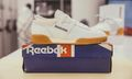Reebok Hires Former Nike VP to Lead Classics Business
