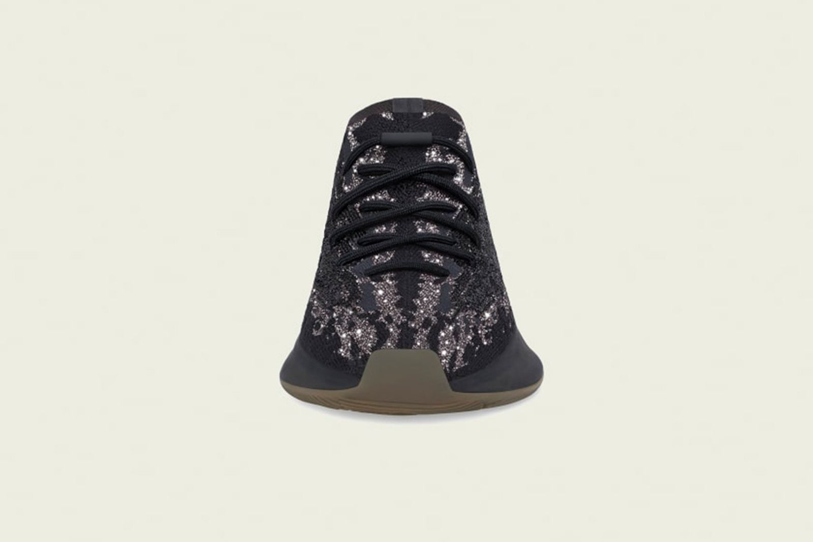 adidas-yeezy-boost-380-onyx-release-date-price-03