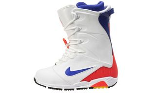 Nike Snowboarding Zoom Ites Boot