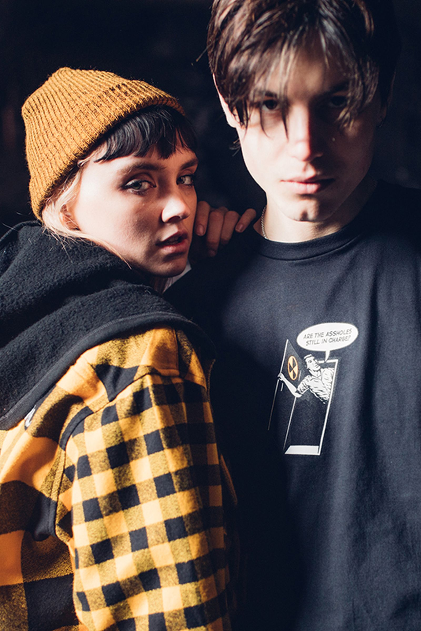 raised by wolves ss19 1