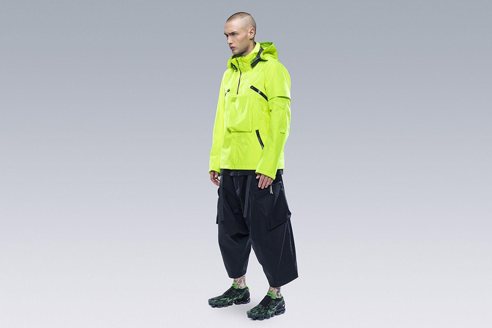 acronym-ss18-jackets-07