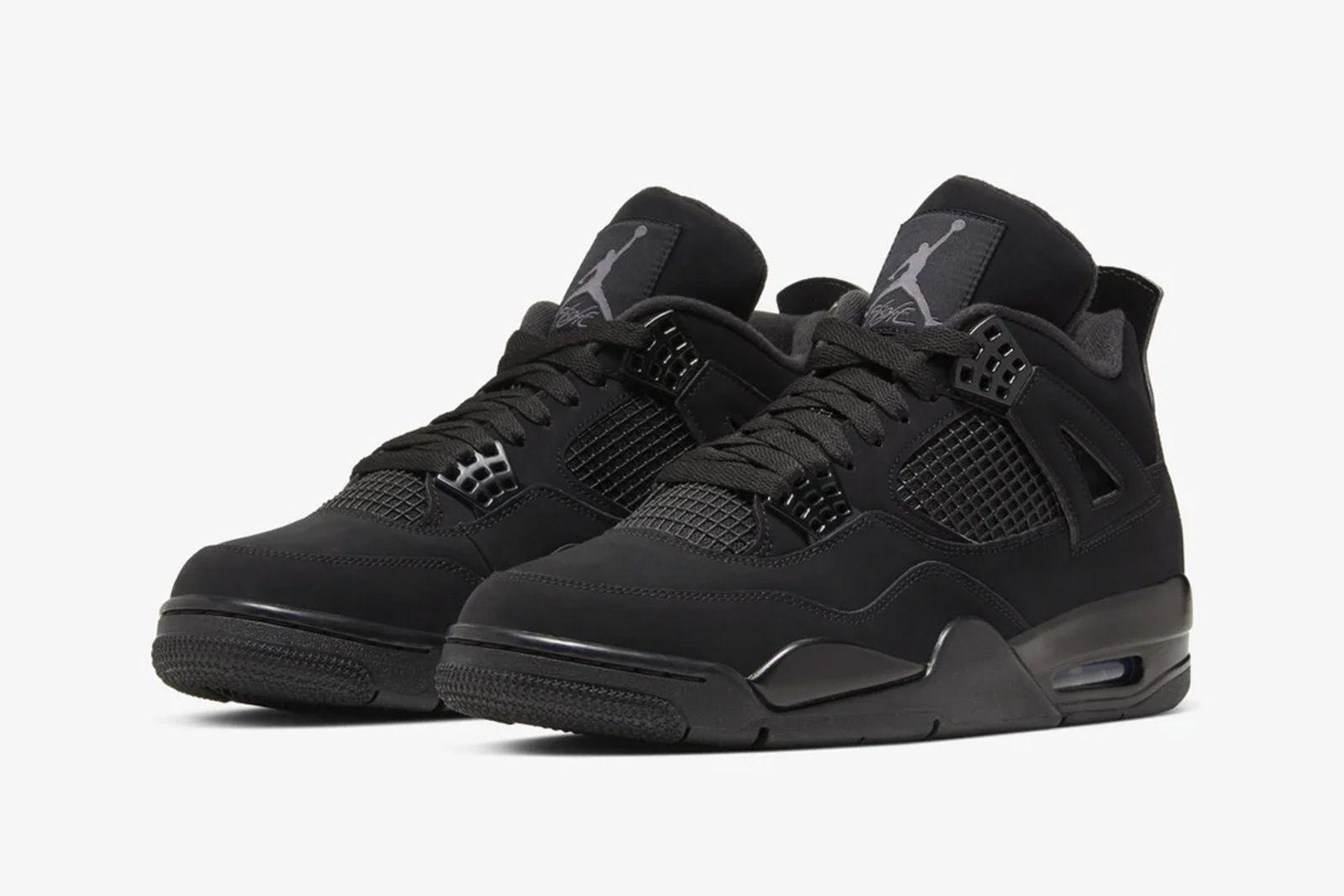 nike-air-jordan-4-black-cat-release-date-price-official-06