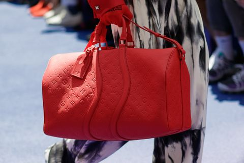Louis Vuitton & Dior Are Revolutionizing Authentication Methods Through Blockchain Technology