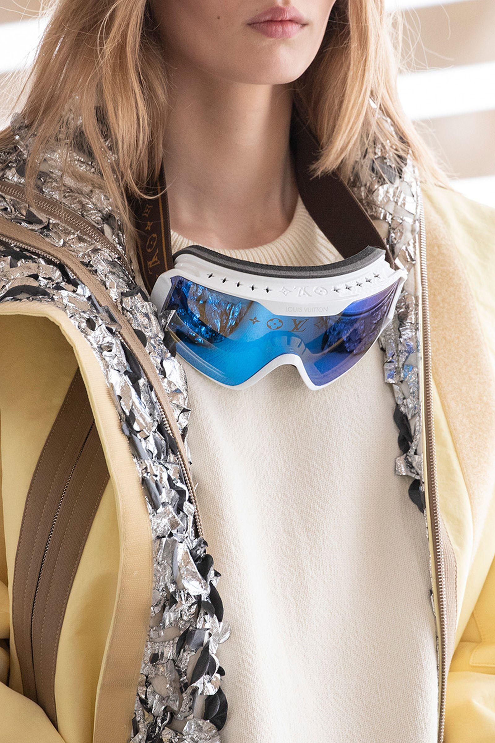 louis-vuitton-fall-winter-2021-accessories-17