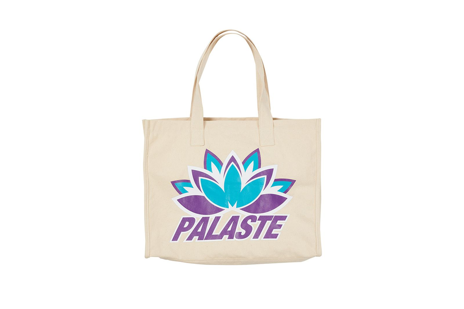 even-palace-x-adidas-wellness-now-product-07