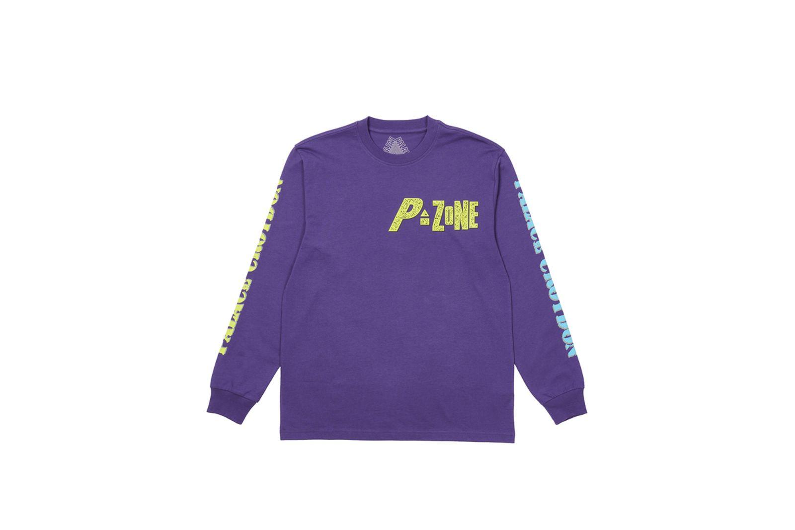palace-m-zone-ss21-collaboration- (10)